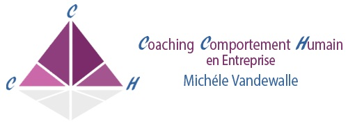 Coaching Comportement Humain Douai (59)